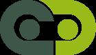 Federación Vida Independiente Sticky Logo Retina
