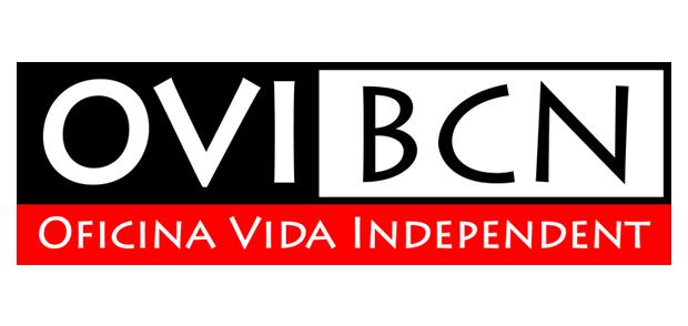 Logotipo de OVIBCN