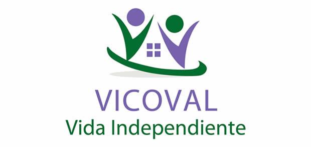 Logotipo de VICOVAL
