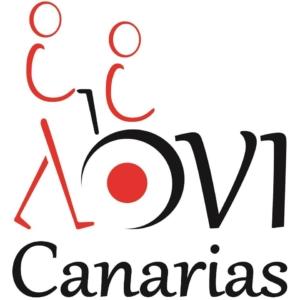 Logo OVI Canarias