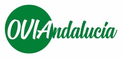 Logotipo de la Oficina de Vida Independiente de Andalucía