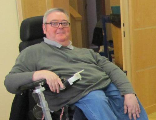 Ha fallecido Ismael Lloréns, cofundador y expresidente de FEVI